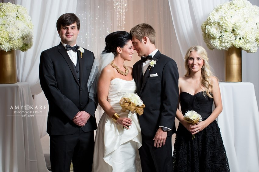 dallas-wedding-photographer-rayven-alex-city-place-042