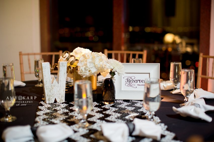 dallas-wedding-photographer-rayven-alex-city-place-045