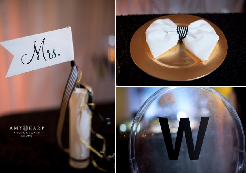 dallas-wedding-photographer-rayven-alex-city-place-046