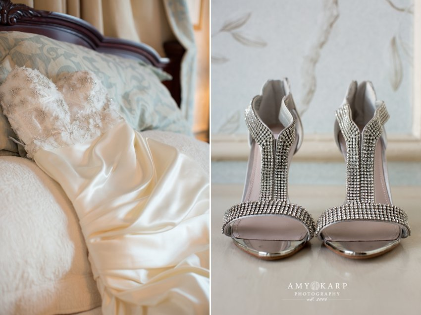 dallas-wedding-photographer-stoneleigh-hotel-weddingrebecca-cody-001
