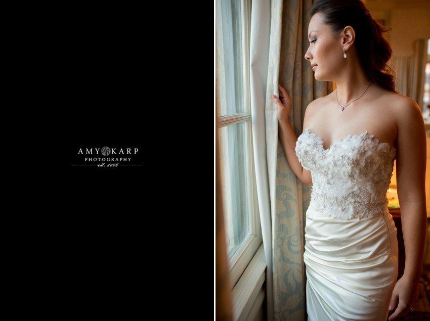 dallas-wedding-photographer-stoneleigh-hotel-weddingrebecca-cody-007