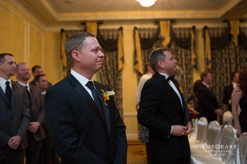 dallas-wedding-photographer-stoneleigh-hotel-weddingrebecca-cody-014