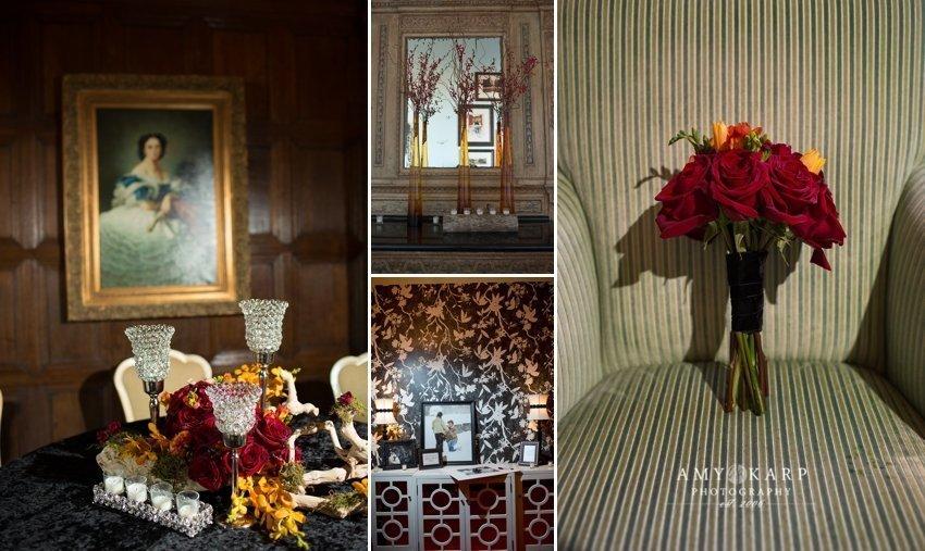 dallas-wedding-photographer-stoneleigh-hotel-weddingrebecca-cody-017