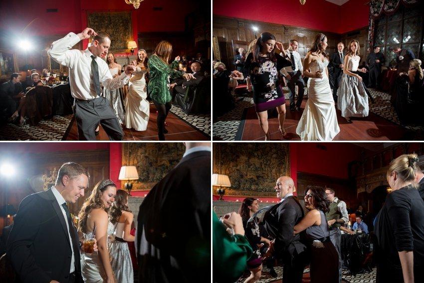 dallas-wedding-photographer-stoneleigh-hotel-weddingrebecca-cody-025