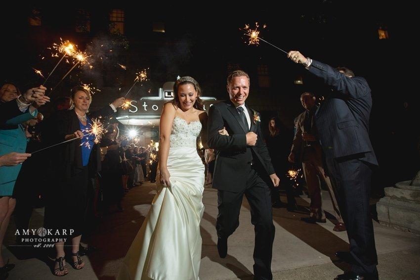 dallas-wedding-photographer-stoneleigh-hotel-weddingrebecca-cody-026