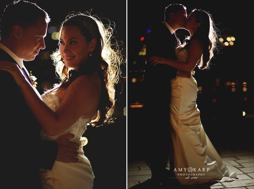 dallas-wedding-photographer-stoneleigh-hotel-weddingrebecca-cody-029