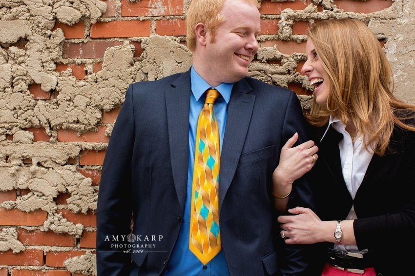 fort-worth-wedding-photographer-alisia-brian-009