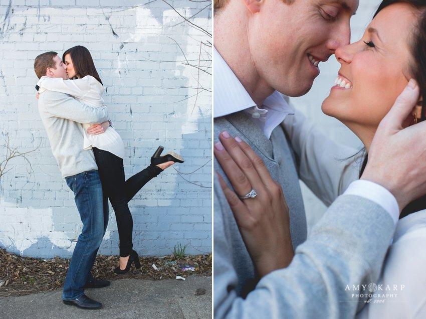 dallas-wedding-photographer-jennie-robbie-009