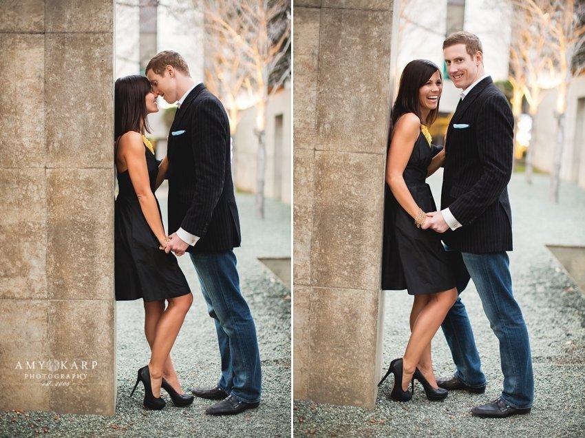 dallas-wedding-photographer-jennie-robbie-020
