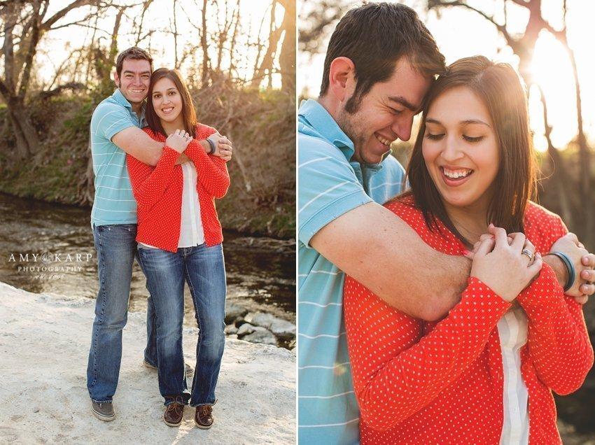 dallas-wedding-proposal-photography-coit-celina-005