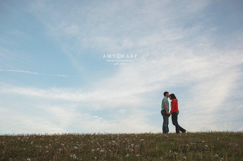 dallas-wedding-proposal-photography-coit-celina-012