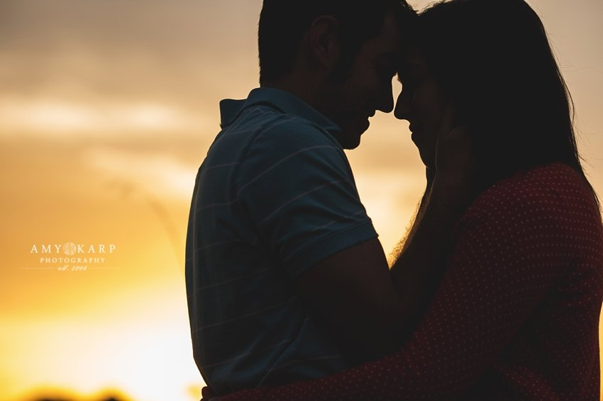dallas-wedding-proposal-photography-coit-celina-013