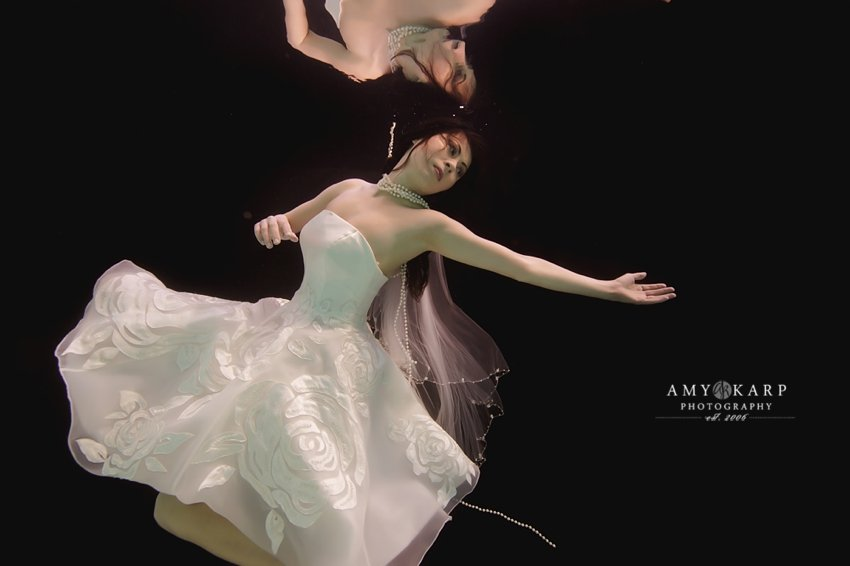 underwater-photography-dallas-texas-nicole-003