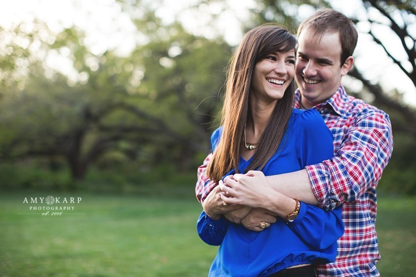 dallas-fort-worth-wedding-photographer-marissa-jarrod-017