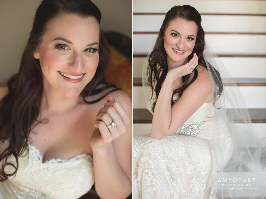 dallas-wedding-photographer-outdoor-bridals-kara-003
