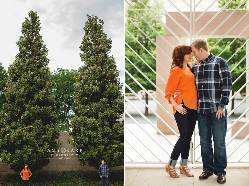 dallas-wedding-photographer-downtown-esession-melissa-james-013