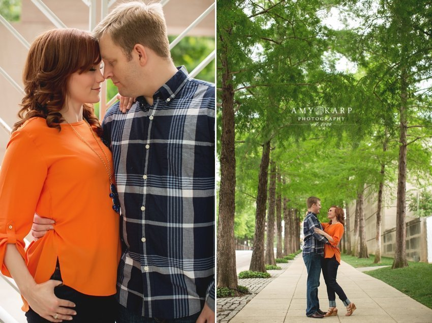 dallas-wedding-photographer-downtown-esession-melissa-james-015