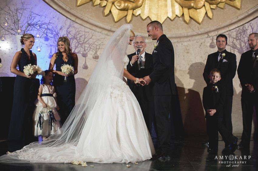 dallas-wedding-photographer-hall-of-state-beth-nathan-014