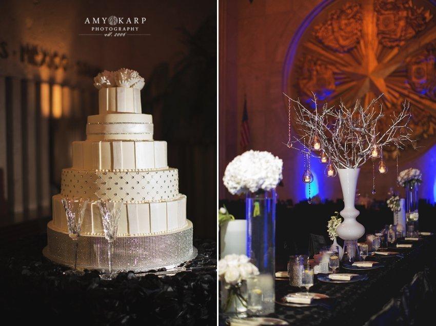 dallas-wedding-photographer-hall-of-state-beth-nathan-020