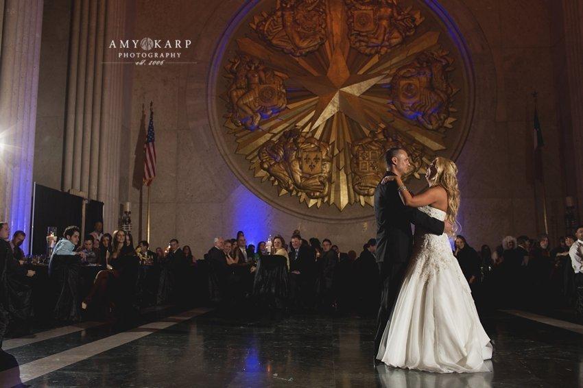 dallas-wedding-photographer-hall-of-state-beth-nathan-022