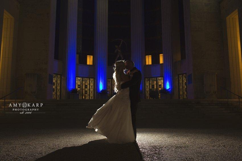 dallas-wedding-photographer-hall-of-state-beth-nathan-025
