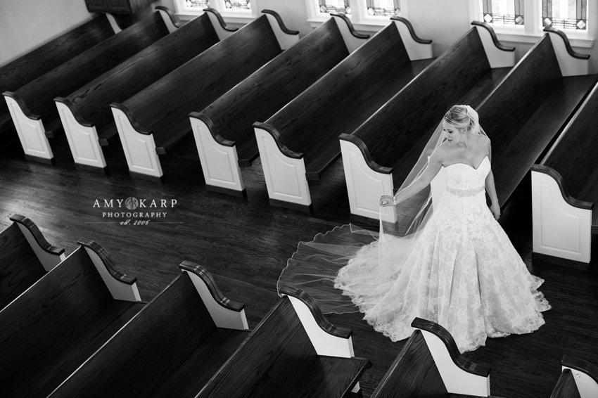 dallas-wedding-photographer-rachel-bridals-oklahoma-006