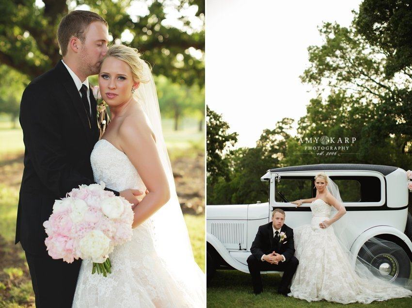 dallas_wedding_photographer_356