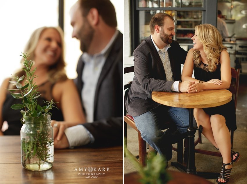 dallas-fort-worth-wedding-photographer-south-side-engagement-session-autumn-charles-005
