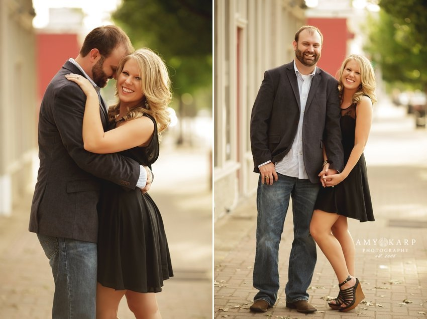 dallas-fort-worth-wedding-photographer-south-side-engagement-session-autumn-charles-007