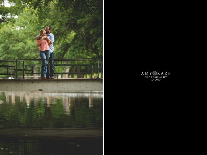 dallas-fort-worth-wedding-photographer-south-side-engagement-session-autumn-charles-013