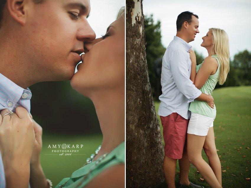 dallas-wedding-photographer-golf-course-fashion-engagement-session-jasmine-trey-014