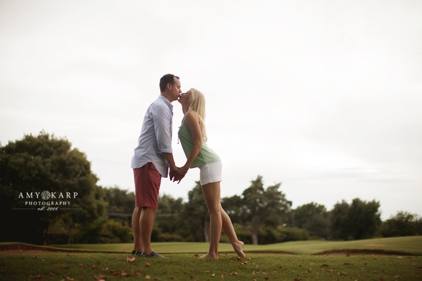 dallas-wedding-photographer-golf-course-fashion-engagement-session-jasmine-trey-015