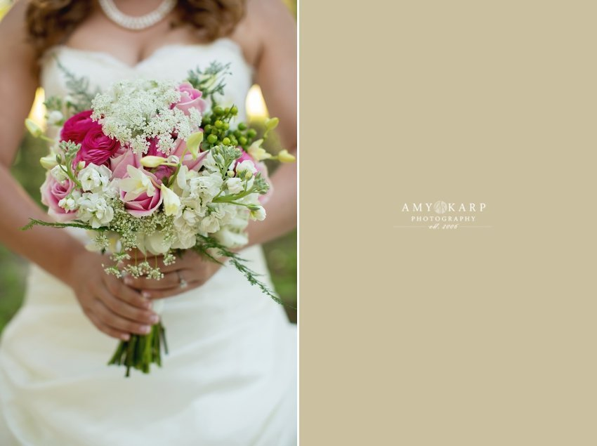 dallas-wedding-photographer-kim-bridals-mckinney-004