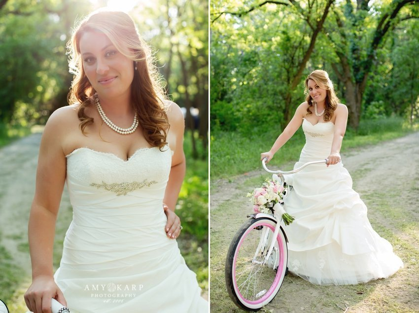 dallas-wedding-photographer-kim-bridals-mckinney-006
