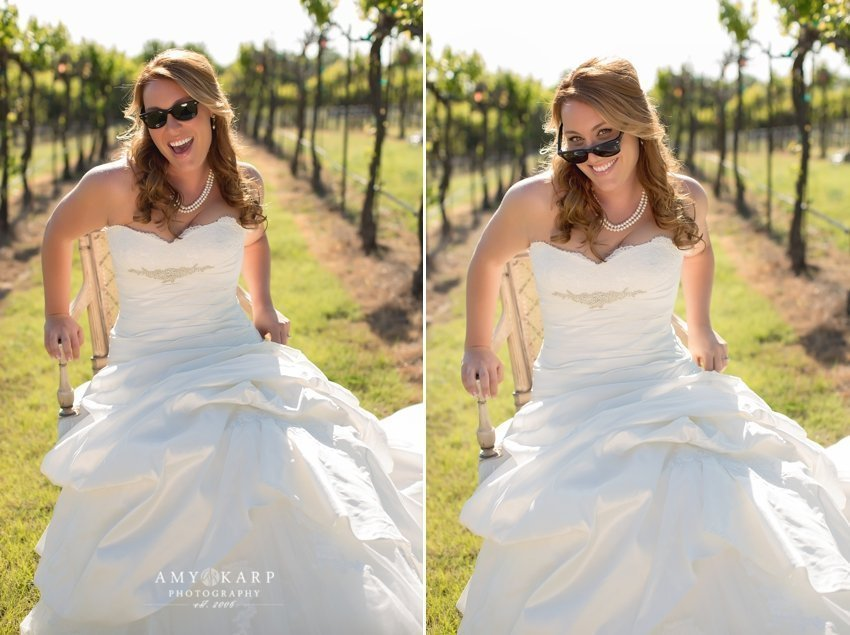 dallas-wedding-photographer-kim-bridals-mckinney-015