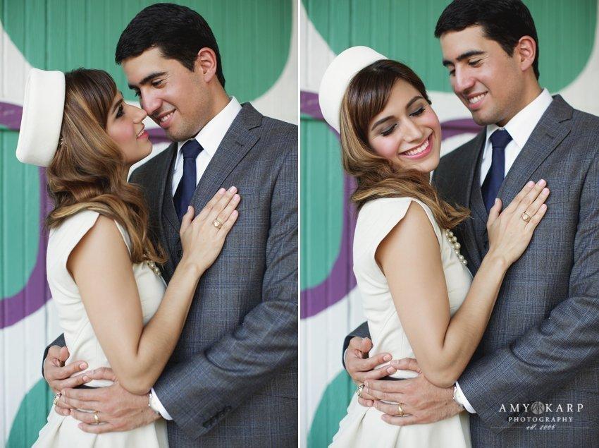 dallas-wedding-photographer-retro-up-themed-engagement-session-002
