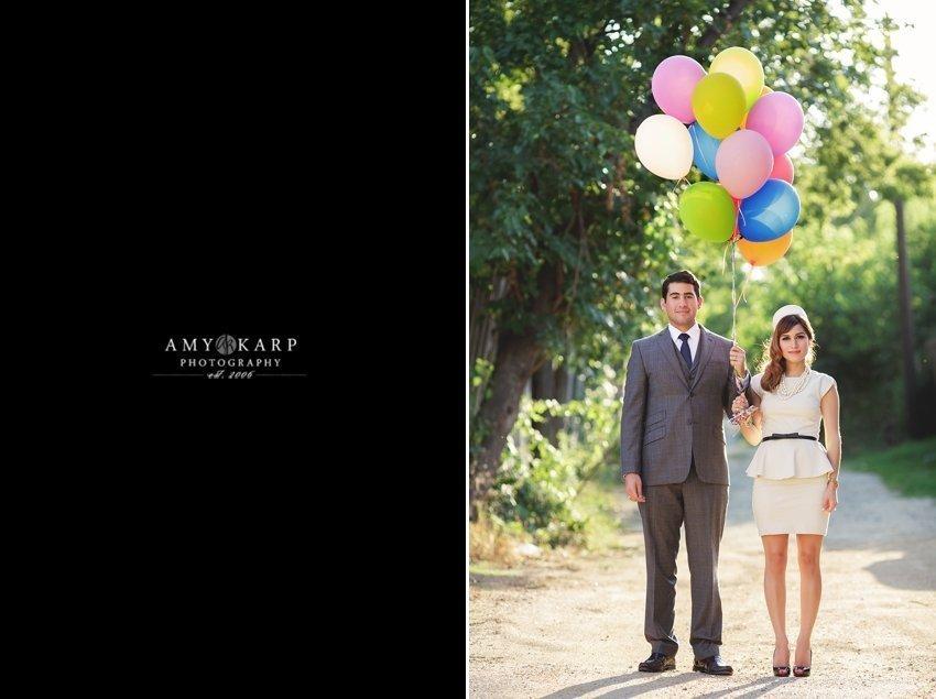 dallas-wedding-photographer-retro-up-themed-engagement-session-003