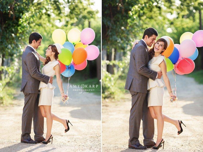 dallas-wedding-photographer-retro-up-themed-engagement-session-004