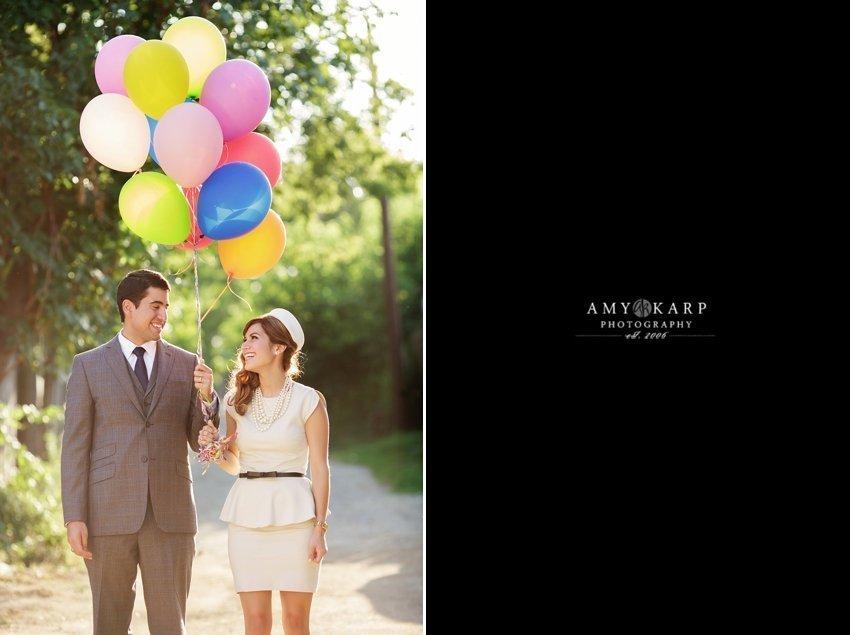 dallas-wedding-photographer-retro-up-themed-engagement-session-005