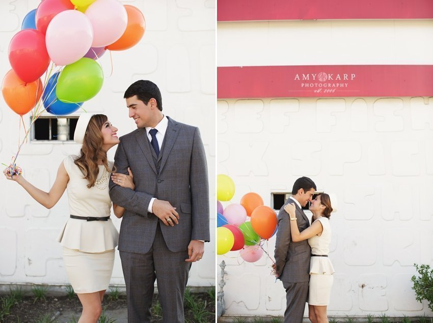dallas-wedding-photographer-retro-up-themed-engagement-session-006