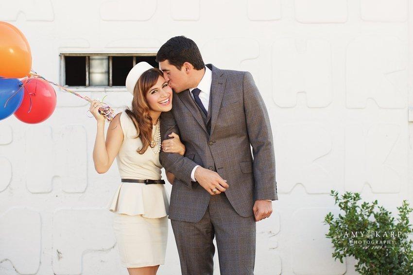 dallas-wedding-photographer-retro-up-themed-engagement-session-007