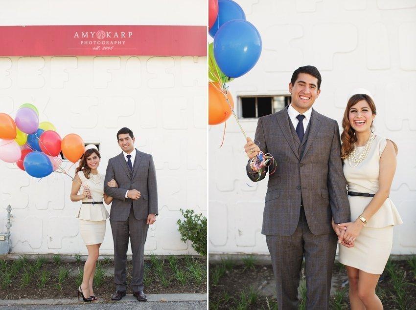 dallas-wedding-photographer-retro-up-themed-engagement-session-008