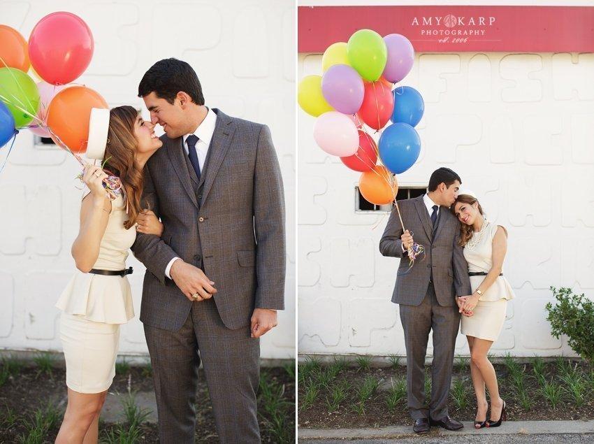 dallas-wedding-photographer-retro-up-themed-engagement-session-009