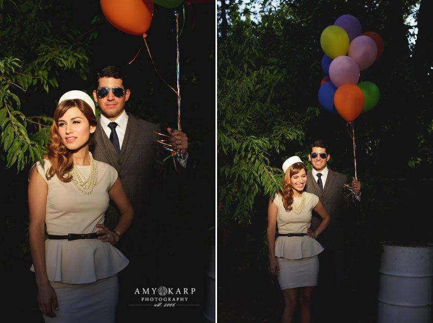 dallas-wedding-photographer-retro-up-themed-engagement-session-011