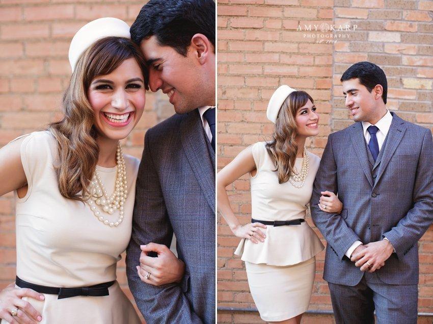 dallas-wedding-photographer-retro-up-themed-engagement-session-012