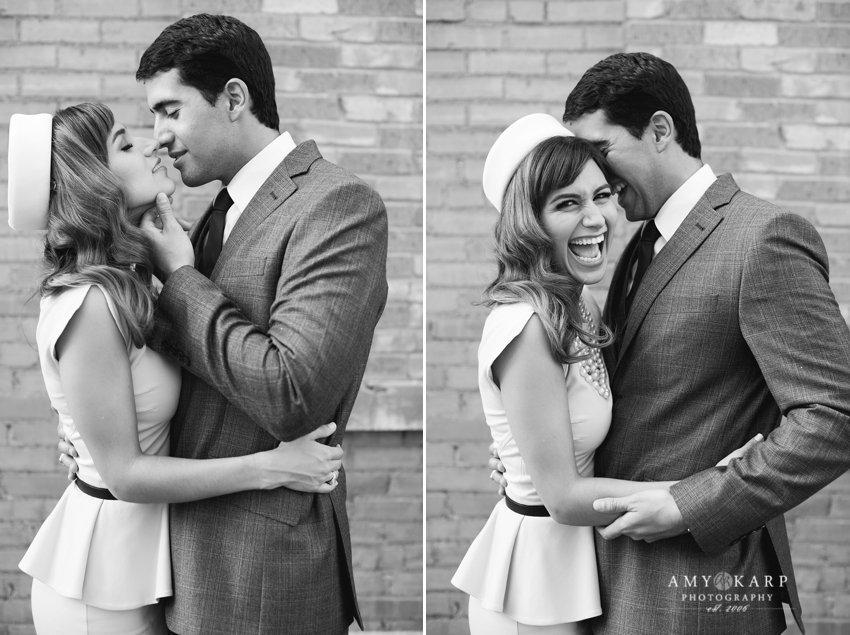 dallas-wedding-photographer-retro-up-themed-engagement-session-014