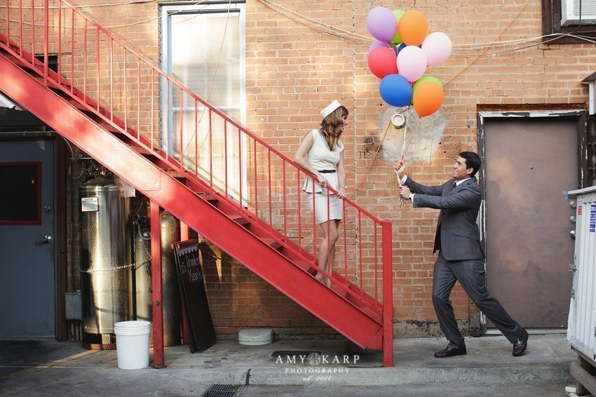 dallas-wedding-photographer-retro-up-themed-engagement-session-015