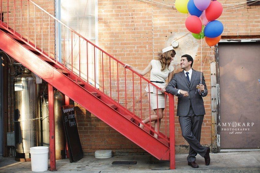 dallas-wedding-photographer-retro-up-themed-engagement-session-016