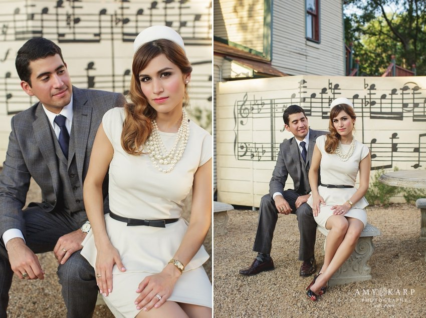dallas-wedding-photographer-retro-up-themed-engagement-session-017