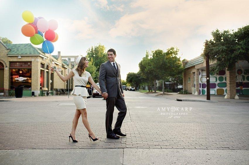 dallas-wedding-photographer-retro-up-themed-engagement-session-018